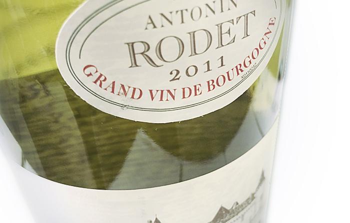 Antonin rodet comptoir des grandes marques - Le comptoir des grandes marques ...