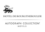 hotel bourgtheroulde