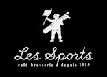 brasserie les sports