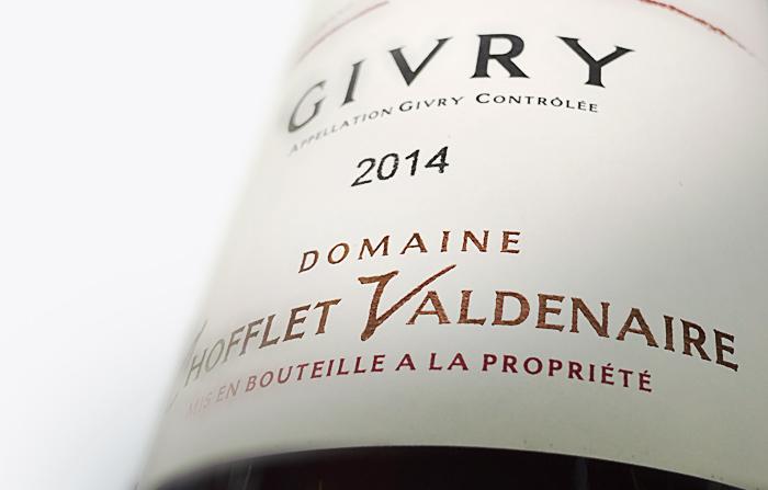 Domaine chofflet valdenaire comptoir des grandes marques - Le comptoir des grandes marques ...