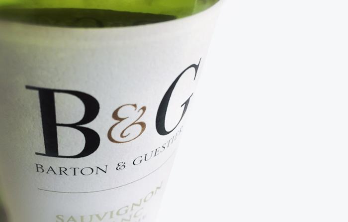 Barton guestier comptoir des grandes marques - Le comptoir des grandes marques ...