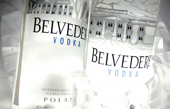 Belvedere comptoir des grandes marques - Le comptoir des grandes marques ...