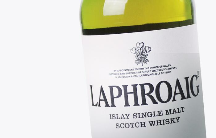 Laphroaig comptoir des grandes marques - Le comptoir des grandes marques ...