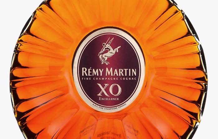 R my martin comptoir des grandes marques - Le comptoir des grandes marques ...